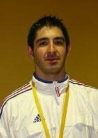 HEURTEVIN Jean-Nicolas
