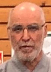 RODRIGUEZ Robert